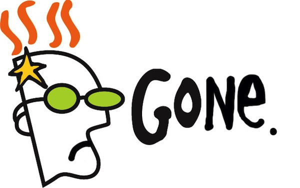 Over 100,000 websites down in Asia-Pacific amid GoDaddy server ...