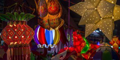 diwali deepavali festive