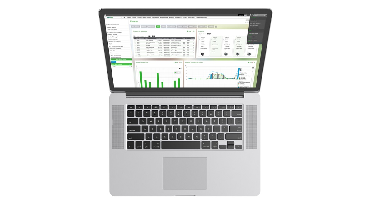 laptop-with-x3-screenshot-jpg