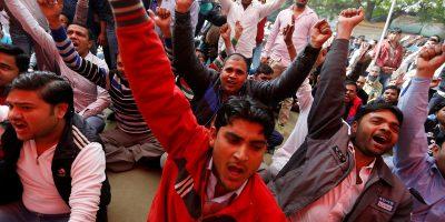 uber ola drivers india
