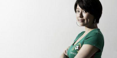 edith yeung 500 startups