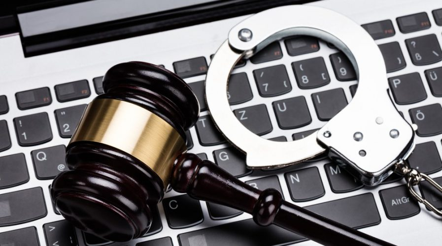 internet web freedom justice
