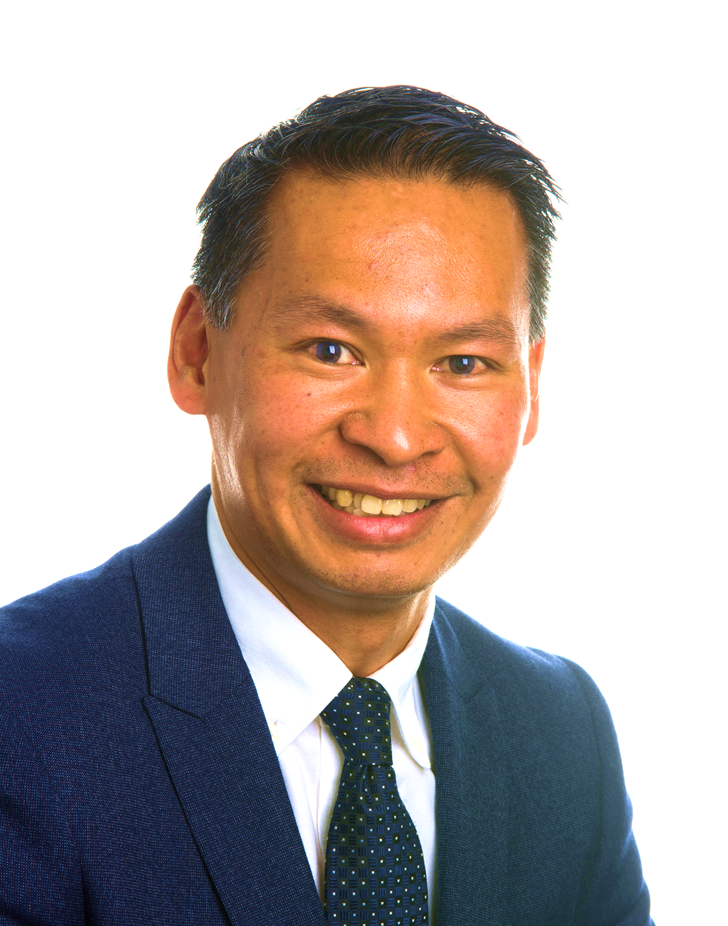 Michael Liu WorldRemit