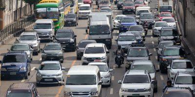 grab uber philippines