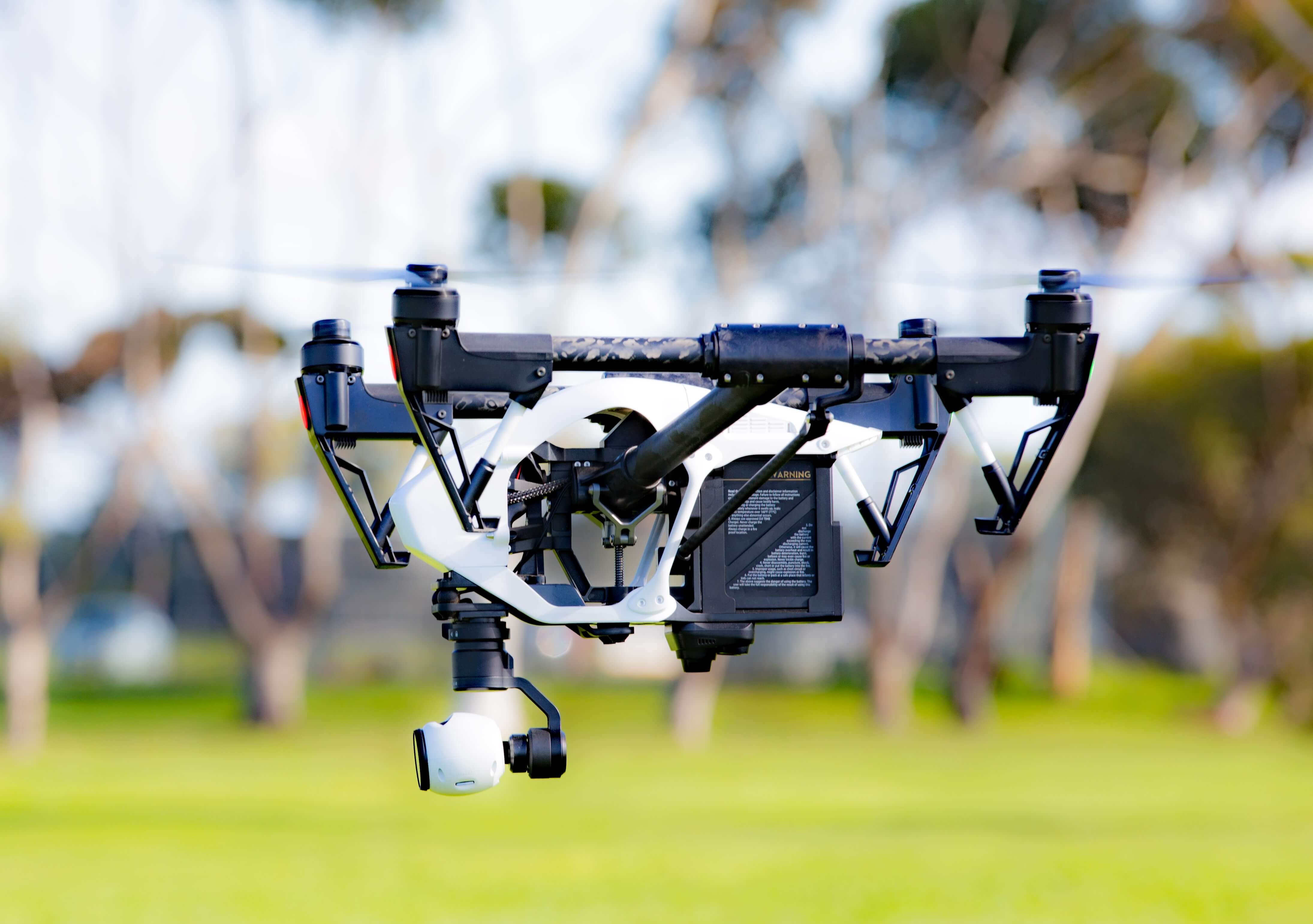 drone, camera, commercial