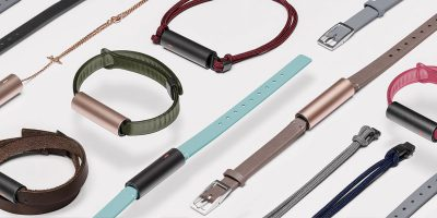 fossil misfit wearables smartwatches