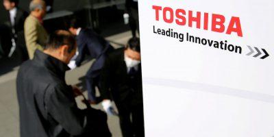 Toshiba, westinghouse, scandal