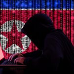North Korea, hack