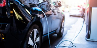 Solid-state batteries could accelerate the roll-out of EVs, AVs