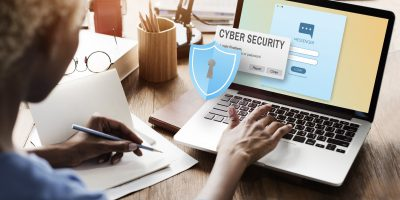 cyber security, cybersecurity