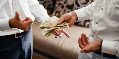 Shopclues, venture debt, India, e-commerce
