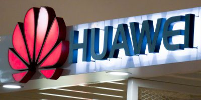 China may have 6G by 2030 thanks to Huawei