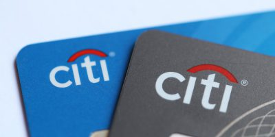 Citigroup, citibank