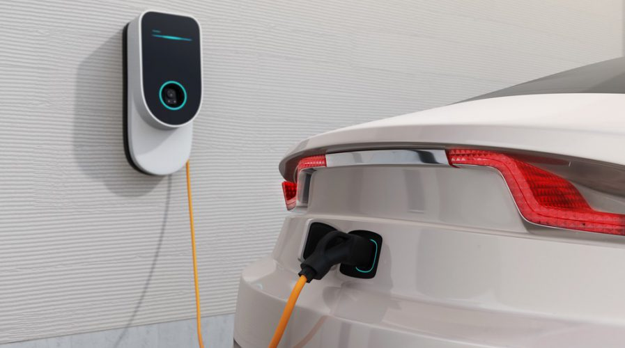 How will the electric cars market fare in 2021?