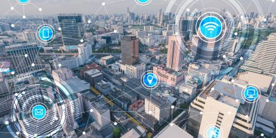 Can cities in Asia take AI inspiration from Denmark?
