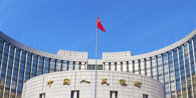 What does Beijing's new crackdown mean for cryptocurrency in China?
