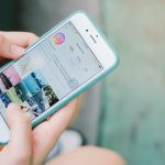 Southeast Asia sees exhilarating rise in social commerce