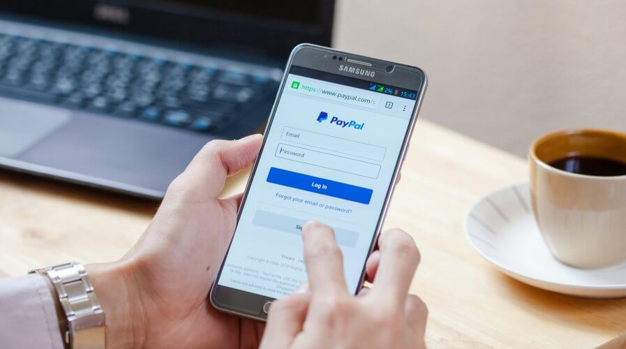 PayPal allows crypto spending -- are the rest of the world ready?