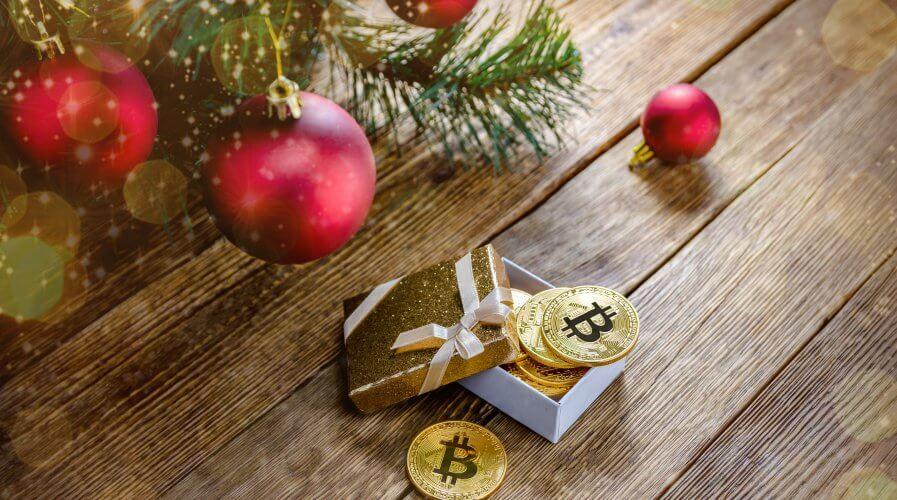 bitcoin sicher traden btc hosting