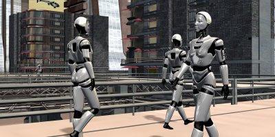china artificial intelligence