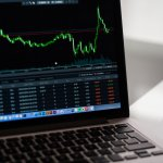 computer finance