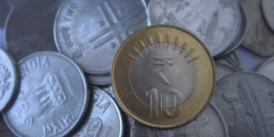 india coins money