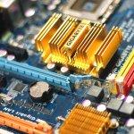 Big data and sensors