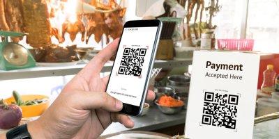 Is Indonesia the next e-wallet battleground?