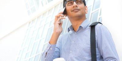 Will India's privacy bill hamper its digital economy?