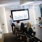 Do you audit your social media presence?