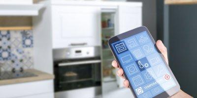 Do Telcos offer smart home solutions?