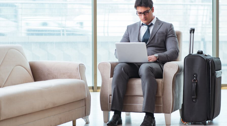 Do you employees want to bring their own devices to work?