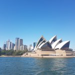 Australia building blockchain infrastructure for legal contracts