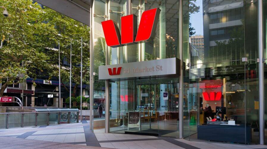 Do banks in Australia need more tech?