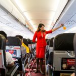 AirAsia — gaining on the skies with digital?