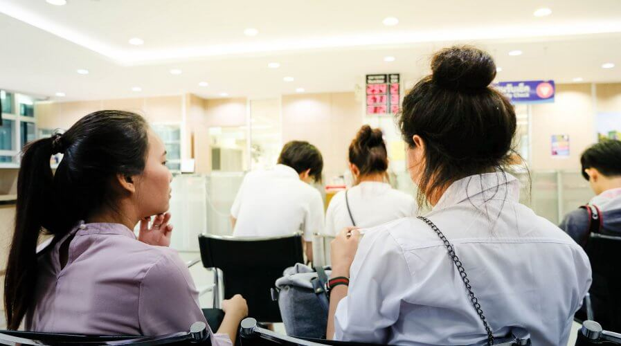Is self-regulation the answer for Japan's cryptocurrency? Source: Shutterstock
