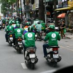 With the ultimate goal to become the market leader in superapp in Southeast Asia Grab has set Indonesia firmly in its crosshairs, locking horns with domestic player, Go-Jek. Source: Shutterstock
