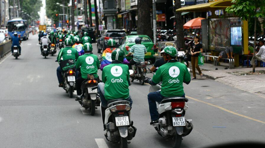 How Gojek-Tokopedia merger is rival to Grab in the region?