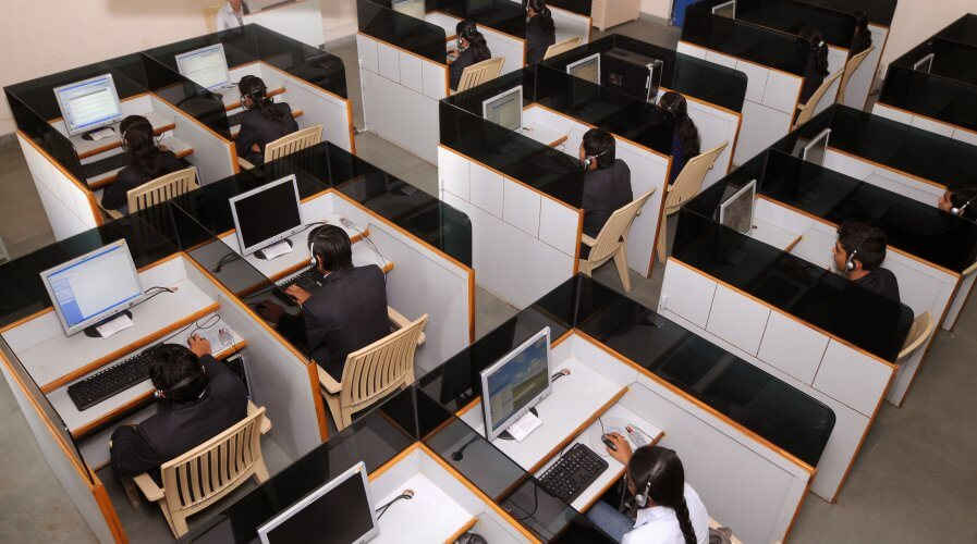 Talent Gap Widens As India Battles For Data Skills Tech Wire Asia