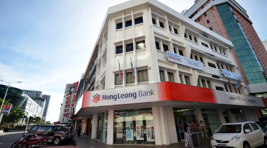 How Hong Leong taps into Industry 4.0 to score big on CX - Tech Wire Asia