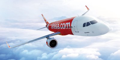 AirAsia, since its inception, continue to set the industry trend and a clearleader in charting the industry's digital journey. Source: AirAsia