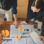 Analytics maturity is critical for every business organization. Source: Shutterstock