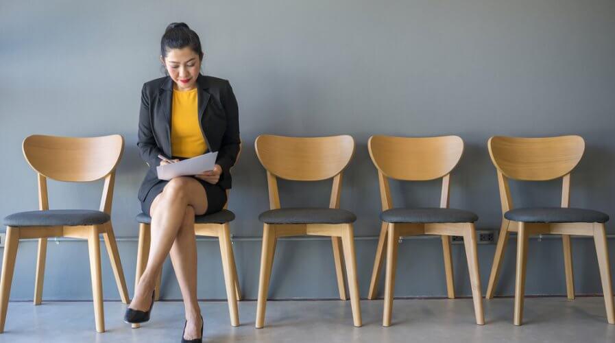 Next year, more HR teams will go digital. Source: Shutterstock
