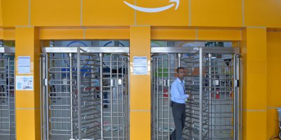 E-commerce players in India and China to face regulatory challenges in 2019. Source: Manjunath Kiran / AFP