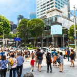 More digital support for Singapore business. Source: Shutterstock
