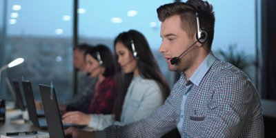 Can AI really turbocharge your CRM? Source: Shutterstock