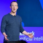 How's Facebook's Libra going to help businesses? Source: BERTRAND GUAY / AFP