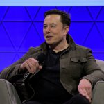 Elon Musk recently made the news for not securing his cloud account. Source: Shutterstock Source: Charley Gallay/Getty Images for E3/Entertainment Software Association/AFP