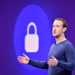 Facebook's battle for Asia Pacific's market