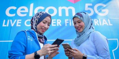 telecoms fraud